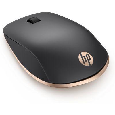 HP Wireless Bluetooth Maus Z5000 Spectre Edition
