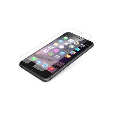 invisibleSHIELD  Original Displayschutz für iPhone 7 Plus