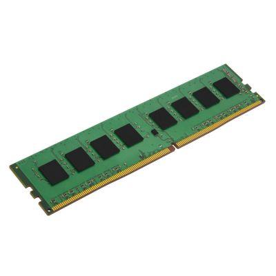 Kingston 16GB  Value RAM DDR4-2133 RAM CL15 RAM Speicher