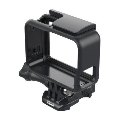 GoPro The Frame für HERO6 Black / HERO5 Black (AAFRM-001) - Preisvergleich