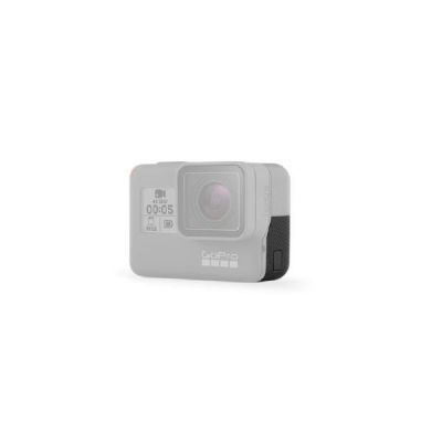 GoPro Replacement Side Door für HERO5 Black (AAIOD-001) - Preisvergleich