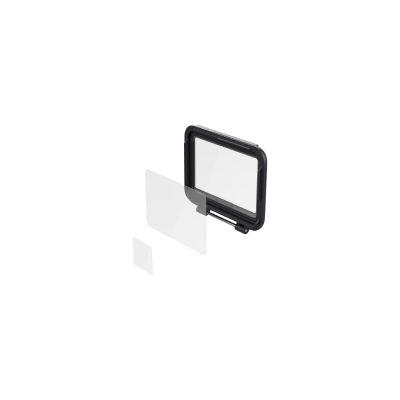 GoPro Screen Protectors für HERO6 Black / HERO5 Black (AAPTC-001) - Preisvergleich