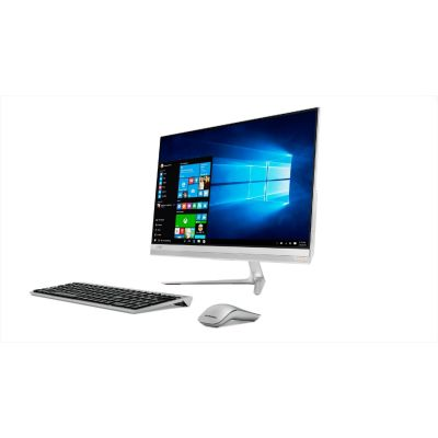 Lenovo AIO 510s-23ISU – i5-6200U 8GB 256GB SSD GT930A FHD Touch Windows10