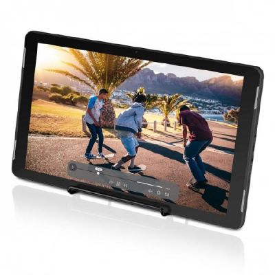 TrekStor SurfTab theatre 13.3 16 GB Android 6.0...
