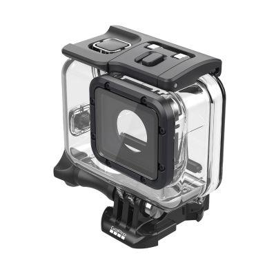 GoPro Super Suit + Dive Housing für HERO5 Black / HERO6 Black (AADIV-001) - Preisvergleich
