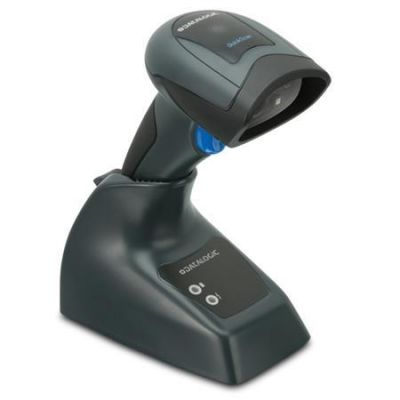 Datalogic  QuickScan Q2430 Barcodescanner Funk Star 2.0