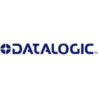 Datalogic CAB-412 USB, Kabel