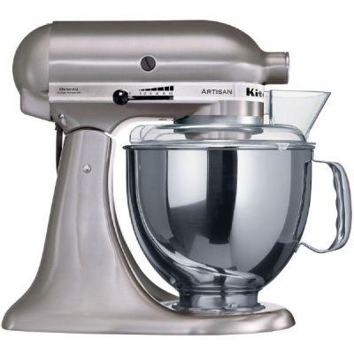KitchenAid Artisan 5KSM175PSENK, Küchenmaschine