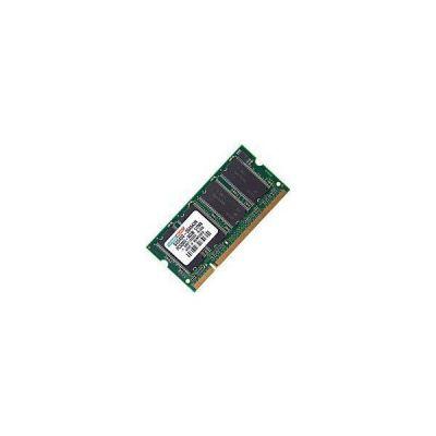 sonstige 1GB DDR2-667 PC2-5300 SO-DIMM RAM für Notebooks