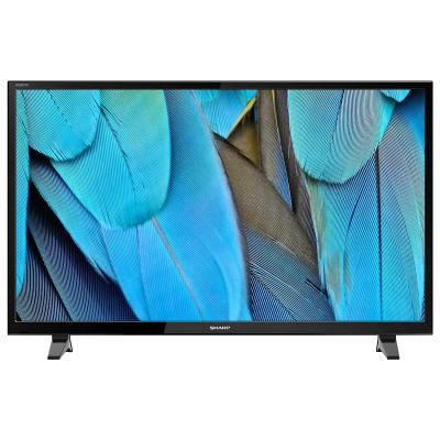LC-40CFE4042E LED TV 100cm 40´´ DVB-T/T2/C/S/S2 FHD 100Hz