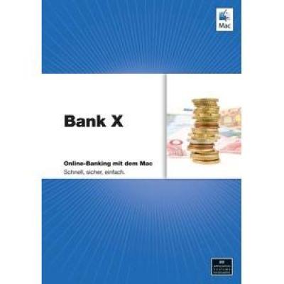 ASH Bank X 7.0 ESD