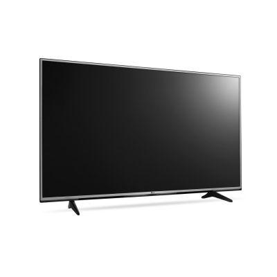 Bild0 7741997997 022 400 - LG 55UH605V 55 inch Ultra HD 4K Smart TV