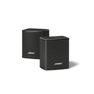 Bose BOSE Virtually Invisible 300 Wireless Surround Speaker für SoundTouch 300
