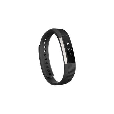 Fitbit  ALTA Fitness Armband schwarz small