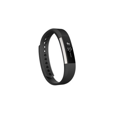 Fitbit Alta, Smartwatch