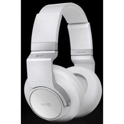 AKG  K845 BT Weiß