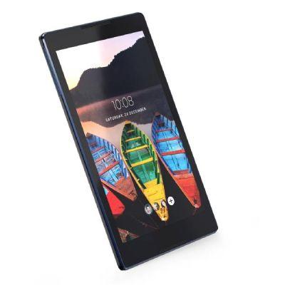Lenovo Tab 3 8 TB3-850F Tablet 16 GB schwarz Android 6.0 - Preisvergleich