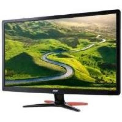 Acer  GF246 bmipx TFT-Monitor, 61 cm (24 Zoll), 1920 x 1080, 16:9