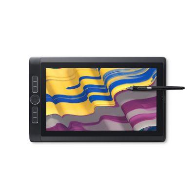 Wacom MobileStudio Pro 13 256GB 3D Stift Tablett - Preisvergleich