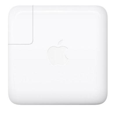 Apple 61W USB-C Power Adapter, Netzteil