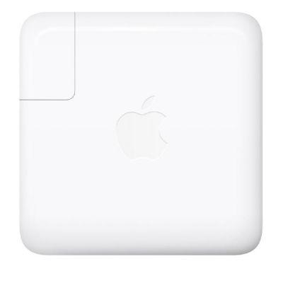Apple 87W USB-C Power Adapter, Netzteil