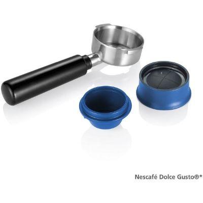 Graef  146202 Kapselsystemhalter für Nescafé®* Dolce Gusto®*