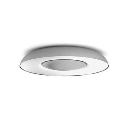 Philips LED-Deckenleuchte  Hue Still