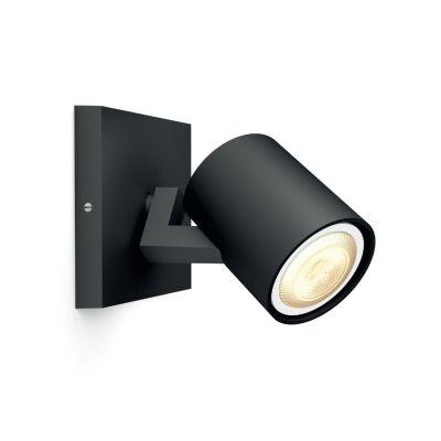 Philips LED-Strahler  Hue Runner