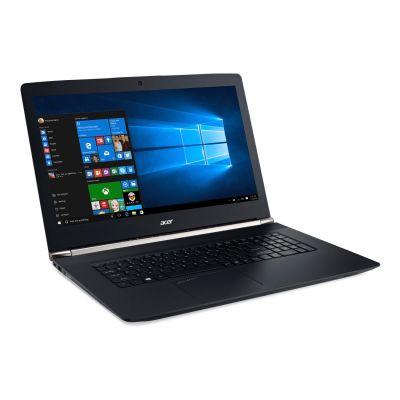 Acer  Aspire V 17 Nitro BE Notebook i7-6700HQ SSD matt Full HD GTX960M Windows 10