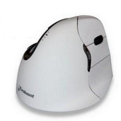 Evoluent EVOLUENT Vertical Mouse 4