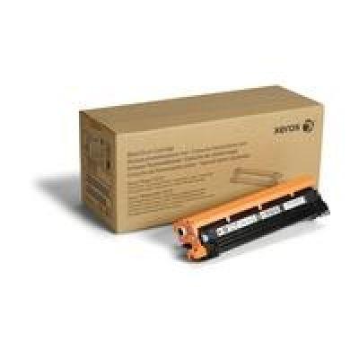 Xerox 108R01418 Druckerbildeinheit Bildtrommel Magenta Phaser 6510 WC6515 - Preisvergleich