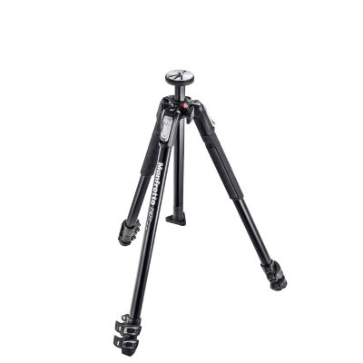 Manfrotto  190 Alu 3 Segmente MT190X3