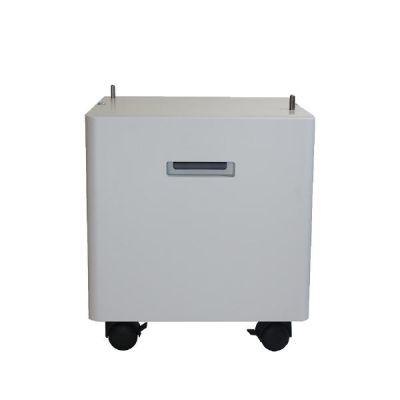 Brother ZUNTL6000W Druckerunterschrank weiß für Brother MFC-6000 - Preisvergleich
