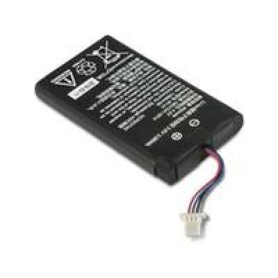 Datalogic  Rida RBP-6400 Batterie für RIDA Wechselakku