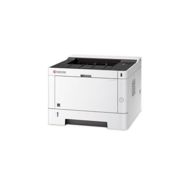 Kyocera ECOSYS P2235dn S/W-Laserdrucker LAN