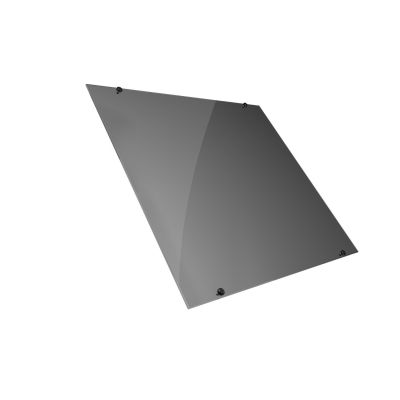 be quiet ! Dark Base 900 Tempered Glass Window Side Panel