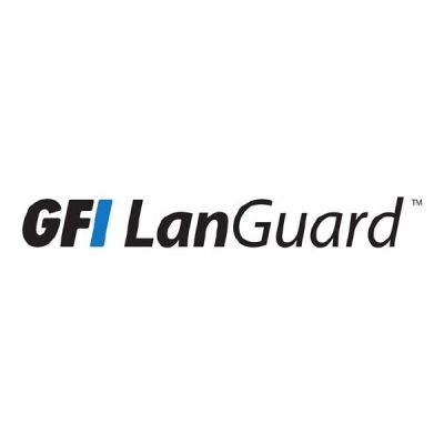 F Secure GFI LanGuard Subscription Renewal for 3 years 250-2999 Nodes, Lizenz