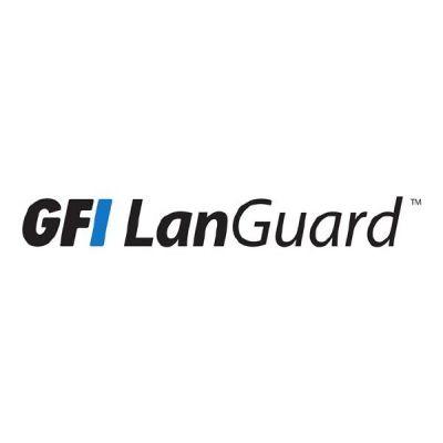 F Secure GFI LanGuard Subscription Renewal for 2 years 250-2999 Nodes, Lizenz