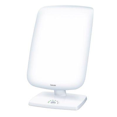 Beurer TL 90 Tageslichtlampe - Preisvergleich