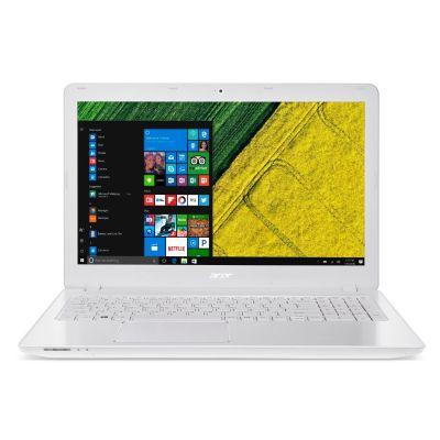 Acer Aspire F 15 F5-573-58PK Notebook i5-6267U SSD Iris matt Full HD Windows 10