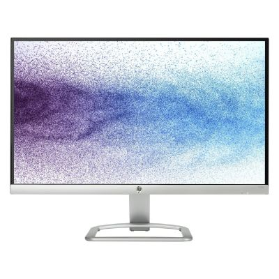 HP 22es, LED-Monitor