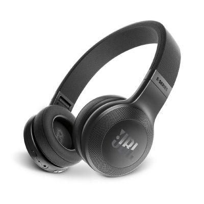 JBL E45 BT, Kopfhörer
