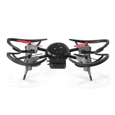 Extreme Fliers Microdrone 3.0 Combo Pack