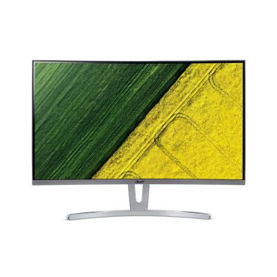 "Acer  27"""" ED273 Display LED-Monitor, 69 cm (27 Zoll), 1920 x 1080, 16:9"