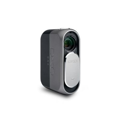 DxO DXO One Digitalkamera für iPhone/iPad