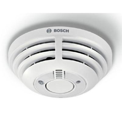 Bosch Smart Home 10-Jahres Rauchmelder - Preisvergleich
