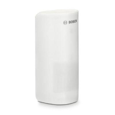 Bosch Smart Home Bewegungsmelder mit Temperatursensor - Preisvergleich