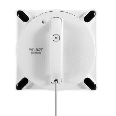 Ecovacs  Winbot W950 Fensterreinigungs-Roboter