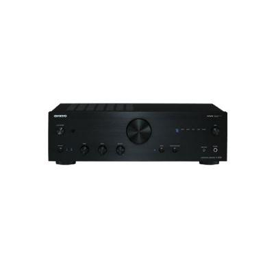Onkyo A-9030-B, Verstärker