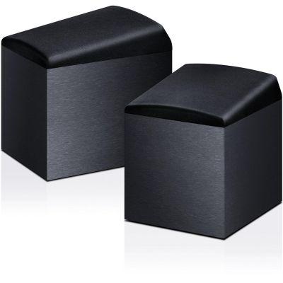 Onkyo  SKH-410 Lautsprechersystem für Dolby Atmos Schwarz